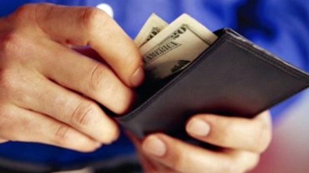 Fund Wallet